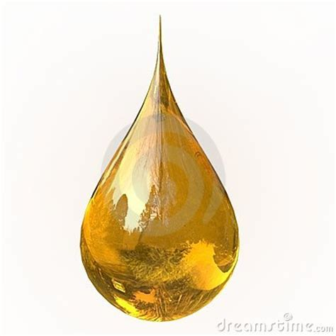 Cooking oil business plan